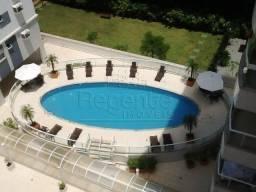 Apartamento à venda com 3 dormitórios em Itacorubi, Florianópolis cod:79225