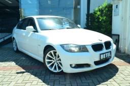 BMW 320I 2.0 16V AUT. 4P - 2011