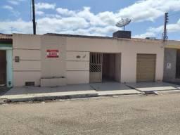 Casa 3 quartos, bairro São Luís - Arapiraca/AL