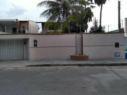 CASA DUPLEX/ SAPIRANGA/ 361 m2
