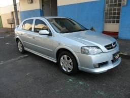 GM-Chevrolet Astra Hatch 2.0 Advantage 2006/2007.Vendo/Troco/Financio - 2007
