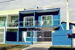 Sobrado duplex 3 suites, Caioba