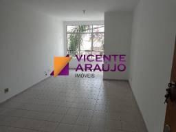 Sala para aluguel, , centro - betim/mg