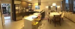Casa à venda, 245 m² por R$ 1.450.000,00 - Areias - Camboriú/SC CA0209