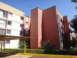 8018 | Apartamento para alugar com 3 quartos em ZONA 07, MARINGA