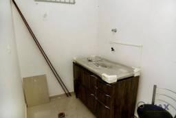 Sala, 61 m² - venda por R$ 220.000,00 ou aluguel por R$ 890,00/mês - Centro - Foz do Iguaç