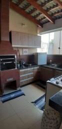 Casa com 4 dormitórios para alugar, 1 m² por R$ 2.700/mês - Jardim Eleonora - Rio Verde/GO