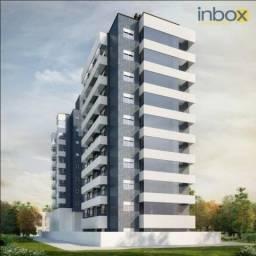 INBOX VENDE - Apartamento alto padrão de 3 dormitórios, com 149 m² privativos em ótima loc