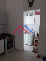 Casa para alugar com 3 dormitórios em Vila aviacao, Bauru cod:3663
