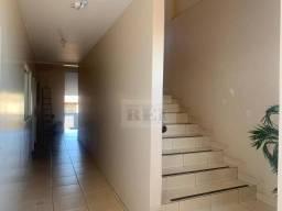 Kitnet com 18 dormitórios à venda, 1000 m² por R$ 2.000.000 - Jardim América Prolongamento