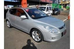 Hyundai I30 2.0 GLS