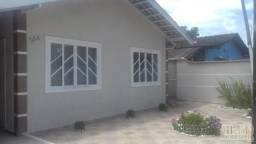 Casa à venda com 3 dormitórios em Adhemar garcia, Joinville cod:1239605