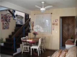 Apartamento à venda com 2 dormitórios em Nonoai, Porto alegre cod:9890618