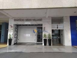 Sala para alugar, 64 m² por R$ 1.900/mês - Zona 07 - Maringá/PR