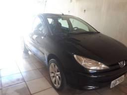 Peugeot 1.4 09/10