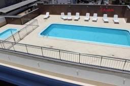 Apartamento com 2 dormitórios à venda, 62 m² por R$ 571.000,00 - Cidade Baixa - Porto Aleg