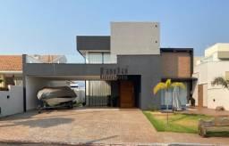 Casa á Venda Condomínio Porto Inga.