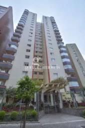 Apartamento para alugar com 3 dormitórios em Agua verde, Curitiba cod:23678001