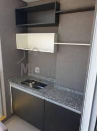 Apartamento para alugar com 1 dormitórios em Ipiranga, São paulo cod:3534
