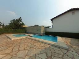 Casa de condomínio para alugar com 3 dormitórios em Cidade alta, Cuiabá cod:40115