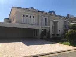 Casa de condomínio à venda com 5 dormitórios cod:CA0521_CKS