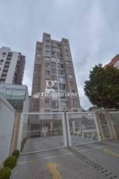 Apartamento para alugar com 3 dormitórios em Bacacheri, Curitiba cod:12058001