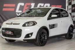 Fiat Palio SPORTING 1.6 4P