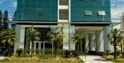 Escritório à venda em Centro, Joinville cod:3634