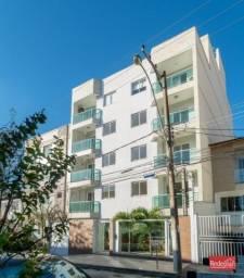 Apartamento à venda com 3 dormitórios em Village santa helena, Volta redonda cod:16035