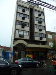Sala para alugar, 34 m² por R$ 400,00/mês - Passo d'Areia - Porto Alegre/RS