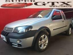 Fiat Strada Trekking CE 1.8 05/05