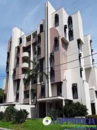 Apartamento residencial para Venda Condomínio fechado, portaria 24 horas,lazer completo.
