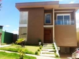 Casa de condomínio à venda com 4 dormitórios cod:CA0804_CKS