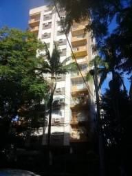 Apartamento à venda com 4 dormitórios em Bom fim, Porto alegre cod:9925765