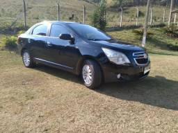 Chevrolet Cobalt LTZ 1.4 2014