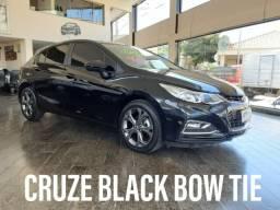 Cruze HB Black Bow Tie 1.4 TB Flex Aut