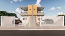 Casa Duplex no Loteamento Recife com: 3 quartos, sendo uma suíte //