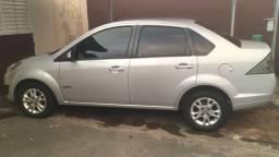Fiesta Sedan 1.6 - 2010