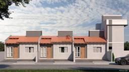 Casa com 2 dormitórios à venda, por r$ 140.000 - itajuba - barra velha/santa catarina