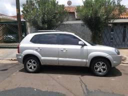 Tucson 2011/2012 somente venda - 2012