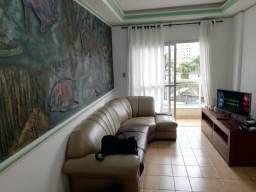 Apto 2 Dorm 100m2 Vila Caiçara - Praia Grande/SP - R$ 200,00 por dia