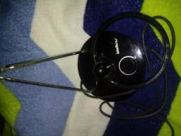 Antena Intelbras