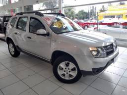 RENAULT DUSTER 1.6 16V SCE FLEX EXPRESSION X-TRONIC. - 2019