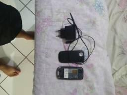 Celular Nokia 1 Chips
