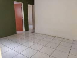Apartamento à venda, 2 quartos, 1 vaga, parque jardim / res. santanense - itauna/mg
