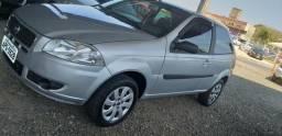 Fiat palio ELX 2008 (FINANCIA) - 2008