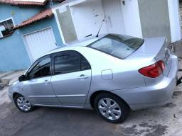 Corolla - 2008