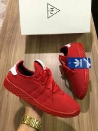 Tênis Adidas no atacado!!!