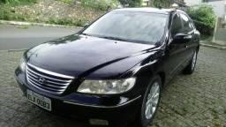 Hyundai Azera - 2010