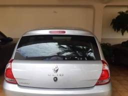 Vendo Renault Clio - 2013